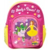 The Wiggles Emma Dorothy Backpack