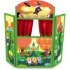 Fairy Tales Theatre by Vilac