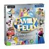 Disney Edition Family Feud Board Game