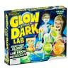 SmartLab Toys Glow-In-The-Dark Lab