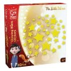 Glowing Stars Stickers - The Little Prince