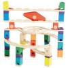 Hape Quadrilla Loop de Loop Set 128 Pieces