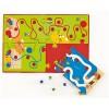 Hape Scribble Maze