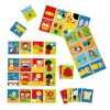 Hape Story Lines Games