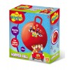 The Wiggles Hopper Ball