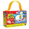 Hot Dots Beginning Problem Solving Cards
