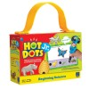 Hot Dots Beginning Science Cards