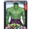 Marvel Titan Hero Avengers Hulk Figure