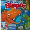 Hungry Hungry Hippos Game Hasbro