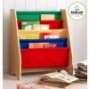 Kidkraft Sling Bookshelf Primary