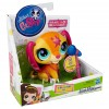 Littlest Pet Shop Sing A Song Pets Dog