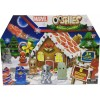Ooshies Advent Calendar Marvel