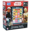 ME Reader Star Wars Saga  Electronic Reader and 8-Book Library
