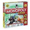 Monopoly Junior Board Game