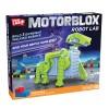 SmartLab Motorblox Robot Lab