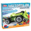 SmartLab Toy Motorblox Vehicle Lab