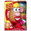 Playskool Mrs. Potato Head Toy