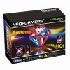 Neoformers LED Set 56 Pieces