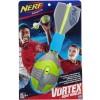 Nerf Vortex Aero Howler Green
