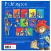 Paddington Bear Book Collection – 10 Books