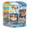 Nickelodeon Paw Patrol Giant Puzzle 46 Pcs