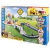 Paw Patrol Launch'N Roll Lookout Tower Playset