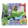 PJ Masks Vehicle - Gekko and Gekko mobile