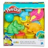 Play-Doh Dino Dinosaurs Play Set Modeling Compound