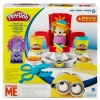 Play-Doh Despicable Me Minion Disguise Lab