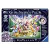 Ravensburger Disney Treasure Brilliant Puzzle 500p Jigsaw