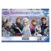 Ravensburger Disney Frozen Puzzle 200pc