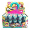 Shopkins Season 3  30 Blind Baskets 60 Blind Bags