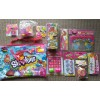 Shopkins Showbag