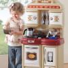 Step2 Cozy Kitchen