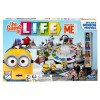 The Game Of Life - Despicable Me