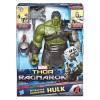 Marvel Thor Ragnarok Gladiator Hulk
