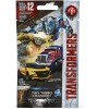 Transformers Tiny Turbo Changers Blind Bag Assorted