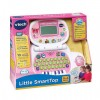 VTech Little SmartTop Laptop Pink
