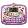 VTech Princess Sofia the First Tablet Learning Toys