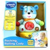 VTech Baby Rocking Rolling Cody