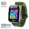 Vtech Kidizoom Smart Watch DX2 Camouflage