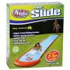 Wahu Super Slide Water Splash Pool Party Sliding Toy 7.5m Long