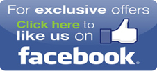 like toys city on facebook