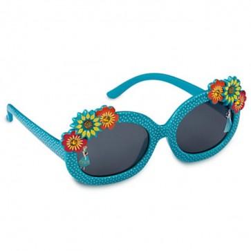disney frozen sunglasses