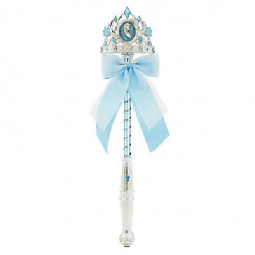 princess elsa light-up wand