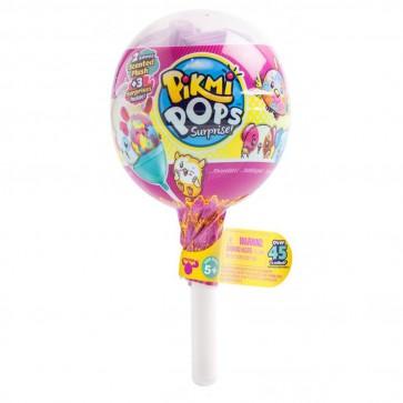 pikmi pops surprise lollipop