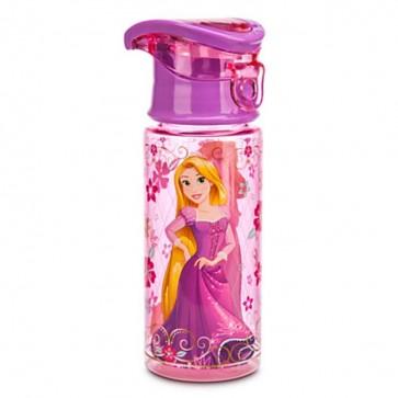 disney princess rapunzel bottle