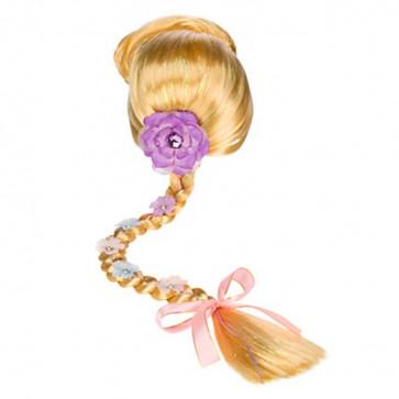 disney costume rapunzel wigs