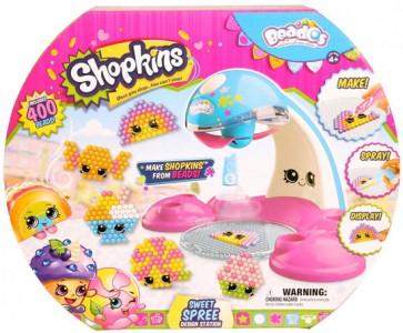 shopkins beados sweet spree beads