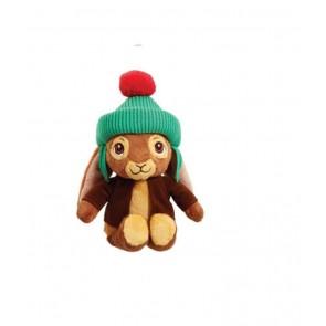 benjamin rabbit peter rabbit plush doll